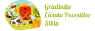 Gradinita Casuta Povestilor Sibiu – Gradinita Cu Program Prelungit